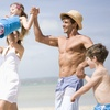 Up to 15% Off Hotel Stay With Early Booking From IHG