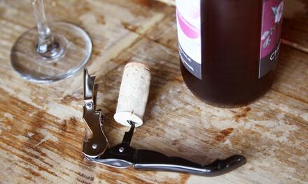 20% Cash Back at Urban Olive And Vine