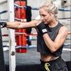 Up to 73% Off Kickboxing Classes at Valor Mixed Martial Arts