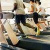 Therapeutische Kurse und Fitness
