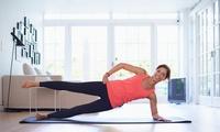 3 o 12 meses de acceso a gimnasio online desde 6,95 € con Dieting