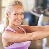 Fitness-Studio-Mitgliedschaft