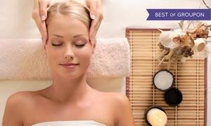 Sekrety Piękna: 11-etapowe zabiegi pielęgnujące skórę twarzy, szyi, dekoltu i dłoni od 59,99 zł w Salonie Urody Sekrety Piękna
