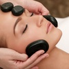 Up to 81% Off Spa Services at Q Spa