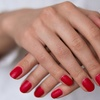 Ricostruzione unghie e refill