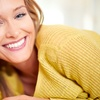 Up to 60% Off Botox Treatment