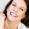Up to 63% Off Radio Frequency Skin Tightening