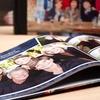48% Off a Photo Book or Photo Folder at Magic Memories