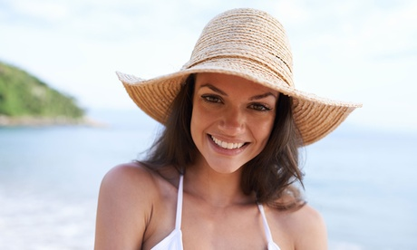 One or two Two IPL PhotoFacials at Mira Aesthetic Medical Center (Up to 37% Off) 6da6cccc-9538-4d5a-8b2f-4627a8b0e87f