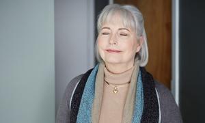 Boulanger Estelle: Séance découverte d'1h30 d'hypnose éricksonienne à 24 € avec Boulanger Estelle