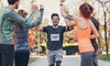 Up to 42% Off Registration to 66 Turkey Trot 5K or 10K