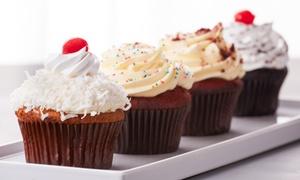 E CAREERS: Curso online de cupcakes por 19 € con e-Careers Lifestyle