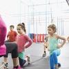 1 mois d'accès illimité au fitness kids multi-sport