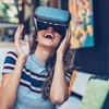 Up to 44% Off VR Experiences at Wonder World Reality