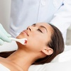 Up to 62% Off Microneedling or Dermaplaning at Amoré Laser
