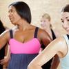 5er-Karte für Fitnesskurse