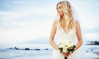$19 for Online Bridal Style Course from London School of Trends ($485 Value)