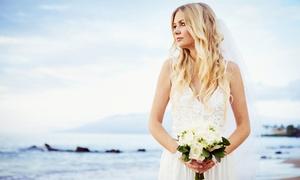 STUDIO MEDICO ESTETICO DOTT STIFFI: Prova trucco sposa personalizzato correttivo con consulenza o trucco correttivo (sconto fino a 73%)