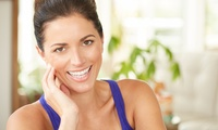 Two Sessions of CryoPen Skin Tag or Mole Removal at Avatar Aesthetics (41% Off)