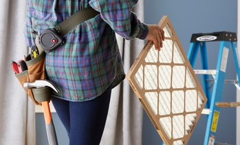 Up to 86% Off Air-Duct and Vent Cleaning from Sanitize My Air