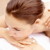 Up to 40% Off Massage at Infinite Massage Therapy