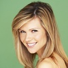 Up to 49% Off Hairstyling Package at Audra Rutledge