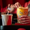 Up to 47% Off Movie and Popcorn Packages at New Loma Theater