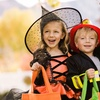 Up to 51% Off Family Halloween Monster Bash at Experience Rock N Roll