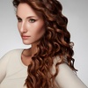 62% Off Hair Services
