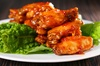 Up to 44% Off on Restaurant Specialty - Chicken at Your Kitchen