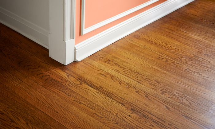 Floor Cleaning Sears Home Services Groupon