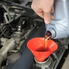 Up to 44% Off Oil and Tire Care at Star Automotive