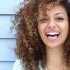 Up to 51% Off Natural Hair Care Services at Hair & Makeup By Nzuri