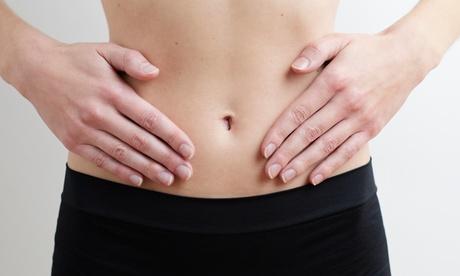 1, 2 o 3 sesiones de hidroterapia de colon desde 59 € en Vital Sport Clinic