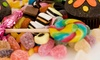 Up to 58% Off Lollipop-Making Class