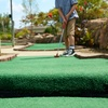 Up to 25% Off Mini Golf at Miami Lakes Sports and Golf
