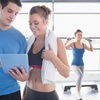 Up to 64% Off Personal Training