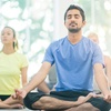Up to 40% Off Yoga Classes at Serenity Now Yoga Corp
