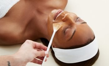 Up to 68% Off Facial Treatments at The Medi Spa at Caraway