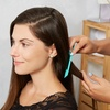 30% $35 for $50 Worth of Services — HER Salon LLP