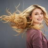 Up to 51% Off Hair-Styling Services at Maderma Medspa