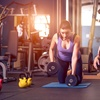 Up to 50% Off Personal Training Sessions at Ultimate Training
