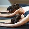Fino a 30 lezioni di yoga o pilates