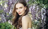 Ultimate Image Cosmetic Medical Center - Clearwater: 24 or 48 Units of Dysport at Ultimate Image Cosmetic Medical Center (Up to 82% Off)