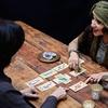 Apprenez à lire les cartes de tarot