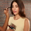 Up to 63% Off Makeup Application at Style48