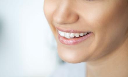 Brisbane Cosmetic Procedures: Up to 70% off Cosmetic Procedures in