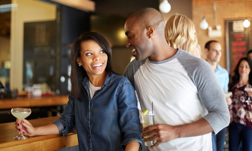 speed dating new rochelle ny