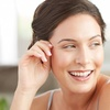 Up to 36% Off Microdermabrasion at Belles and Beaus Salon&Spa