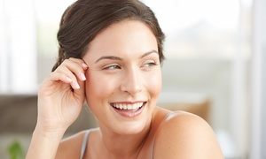 Laser Derma Pure: 3 or 6 Photorejuvenation or Anti-Acne IPL Sessions at Laser Derma Pure (Up to 92% Off), 5 Locations